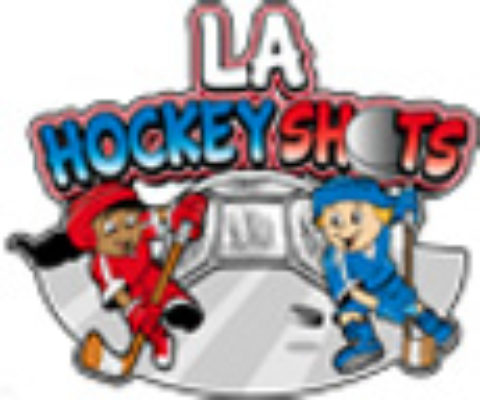 LA Hockey Shots